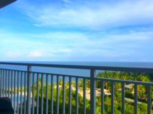 balcony view_PIC