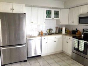 kitchen1_PIC