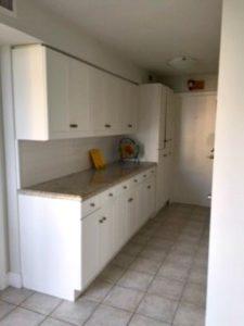 kitchen_PIC