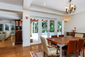 013-Dining_Room-2979453-small