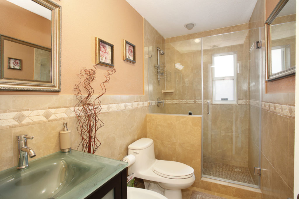 016-Bathroom-1792192-large