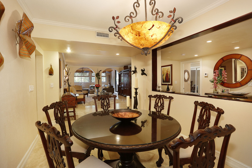 008-Dining_Room-3101556-small
