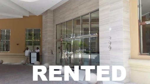 9 rented