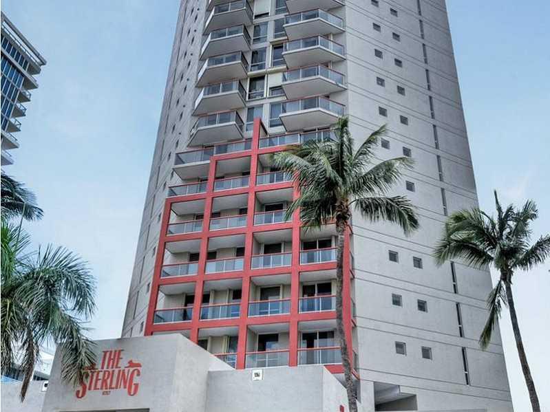 Peachy Real Estate Bulldog Oscar Arellanos Coral Gables Realtor Download Free Architecture Designs Ponolprimenicaraguapropertycom
