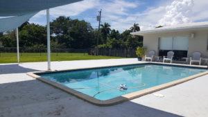 S.E. view of pool (1)
