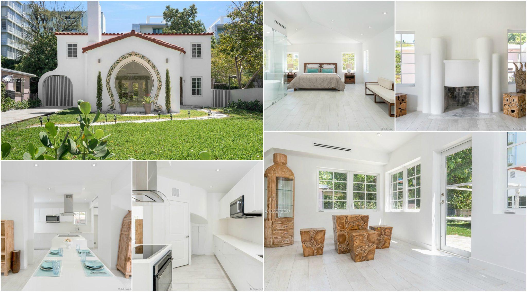 Real Estate Bulldog – Oscar Arellano\'s Coral Gables Realtor, Coral ...